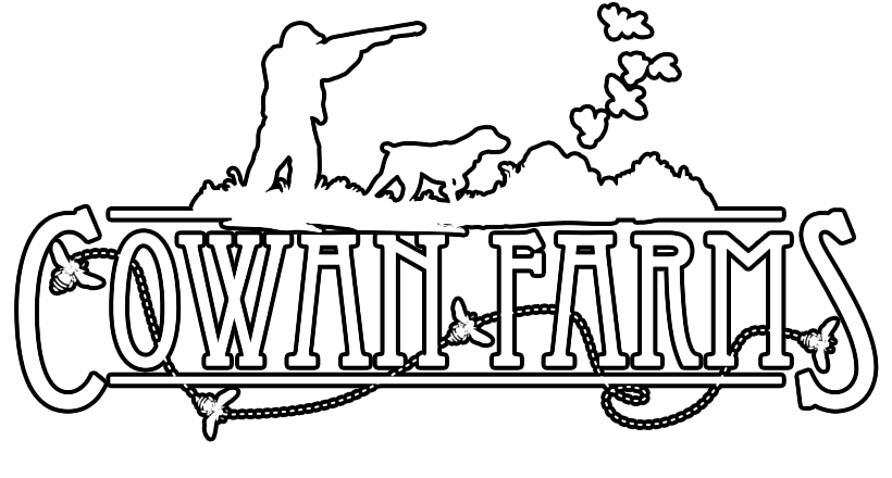Cowan Farms
